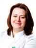 Врач: Мирошниченко Ирина Анатольевна. Онлайн запись к врачу на сайте Doc.ua (044) 337-07-07