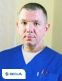 Врач: Носенко Игорь Владимирович. Онлайн запись к врачу на сайте Doc.ua (056) 784 17 07
