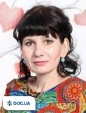 Врач: Чемерис Наталья Васильевна . Онлайн запись к врачу на сайте Doc.ua (056) 784 17 07