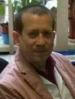 Врач: Шарикович  Богдан  Ефимович. Онлайн запись к врачу на сайте Doc.ua (044) 337-07-07