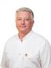 Врач: Мовчан Юрий Валентинович. Онлайн запись к врачу на сайте Doc.ua (044) 337-07-07