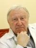 Врач: Гурский Виктор Иванович. Онлайн запись к врачу на сайте Doc.ua (044) 337-07-07