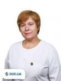 Врач: Склярова  Наталья  Анатольевна. Онлайн запись к врачу на сайте Doc.ua (044) 337-07-07