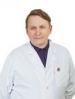 Врач: Грищук  Юрий Владимирович. Онлайн запись к врачу на сайте Doc.ua (044) 337-07-07