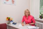 Медельвейс, медичний центр Медельвейс. Онлайн запись в клинику на сайте Doc.ua (044) 337-07-07