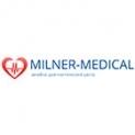 Клиника - Milner-Medical, многопрофильный клинико-диагностический центр. Онлайн запись в клинику на сайте Doc.ua (057) 781 07 07