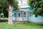 Медицинский центр «Радомед». Онлайн запись в клинику на сайте Doc.ua (044) 337-07-07