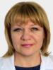 Врач: Маматова  Светлана  Ивановна. Онлайн запись к врачу на сайте Doc.ua (044) 337-07-07