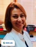 Врач: Русина Людмила Викторовна. Онлайн запись к врачу на сайте Doc.ua (056)785 07 07