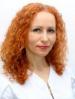 Врач: Литвинюк Алла Георгиевна. Онлайн запись к врачу на сайте Doc.ua (044) 337-07-07