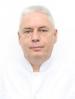 Врач: Корниенко  Александр Владимирович. Онлайн запись к врачу на сайте Doc.ua (044) 337-07-07