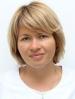 Врач: Коваль Наталия Васильевна. Онлайн запись к врачу на сайте Doc.ua (044) 337-07-07