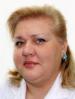 Врач: Ковалевская Инна Григорьевна. Онлайн запись к врачу на сайте Doc.ua (044) 337-07-07