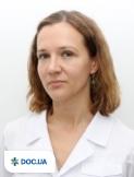 Врач: Кириченко Виктория Николаевна. Онлайн запись к врачу на сайте Doc.ua (044) 337-07-07