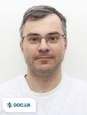 Врач: Иващенко Александр Леонидович. Онлайн запись к врачу на сайте Doc.ua (044) 337-07-07
