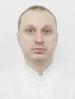 Врач: Бухвалов Александр Викторович. Онлайн запись к врачу на сайте Doc.ua (044) 337-07-07