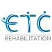 Клиника - ЕТС REHABILITATION. Онлайн запись в клинику на сайте Doc.ua (044) 337-07-07