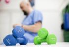 ЕТС REHABILITATION. Онлайн запись в клинику на сайте Doc.ua (044) 337-07-07