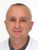 Врач: Бобыляк Олег Романович. Онлайн запись к врачу на сайте Doc.ua (044) 337-07-07