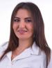 Врач: Азами  Анжелика  Шаховна. Онлайн запись к врачу на сайте Doc.ua (044) 337-07-07