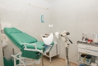 Андроцентр. Онлайн запись в клинику на сайте Doc.ua 0