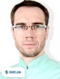 Врач: Кордыш Роман Владимирович. Онлайн запись к врачу на сайте Doc.ua (044) 337-07-07