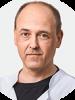 Врач: Коваленко Сергій Олексійович. Онлайн запись к врачу на сайте Doc.ua (044) 337-07-07