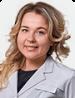 Врач: Неминуща Олена Ігорівна. Онлайн запись к врачу на сайте Doc.ua (044) 337-07-07