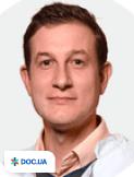 Врач: Поштарук Николай Владимирович. Онлайн запись к врачу на сайте Doc.ua (044) 337-07-07