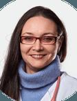Врач: Решетник Александра Владимировна. Онлайн запись к врачу на сайте Doc.ua (044) 337-07-07