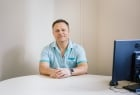 Медицинский центр «Prof Medical». Онлайн запись в клинику на сайте Doc.ua (044) 337-07-07