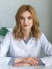Врач: Яворська Ганна Володимирівна. Онлайн запись к врачу на сайте Doc.ua (044) 337-07-07