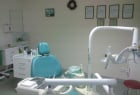 White Smile. Онлайн запись в клинику на сайте Doc.ua (044) 337-07-07