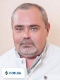 Врач: Васецкий Александр Михайлович. Онлайн запись к врачу на сайте Doc.ua (044) 337-07-07