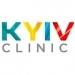 Клиника - УРО-ПРО (KYIVCLINICМЦ). Онлайн запись в клинику на сайте Doc.ua (044) 337-07-07