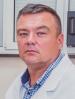 Врач: Зверев  Герман  Ридович. Онлайн запись к врачу на сайте Doc.ua (044) 337-07-07