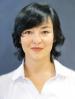 Врач: Аблялимова Альбина Шевкетовна. Онлайн запись к врачу на сайте Doc.ua (044) 337-07-07
