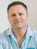 Врач: Сенчук Максим Анатольевич. Онлайн запись к врачу на сайте Doc.ua (044) 337-07-07