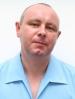 Врач: Ковадло Руслан Леонидович. Онлайн запись к врачу на сайте Doc.ua (044) 337-07-07