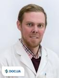 Врач: Дюков Евгений Витальевич. Онлайн запись к врачу на сайте Doc.ua (044) 337-07-07