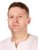 Врач: Бульчак Вадим  Миколайович. Онлайн запись к врачу на сайте Doc.ua 0