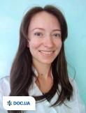 Врач: Гончарик Анастасия Александровна. Онлайн запись к врачу на сайте Doc.ua (044) 337-07-07