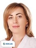 Врач: Тодерика Іванна Станіславівна. Онлайн запись к врачу на сайте Doc.ua 0