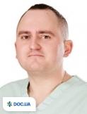Врач: Петров Роман Володимирович. Онлайн запись к врачу на сайте Doc.ua 0