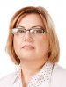 Врач: Приходько  Марина Валеріївна. Онлайн запись к врачу на сайте Doc.ua 0