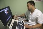 Доступный Доктор Доступный Доктор. Онлайн запись в клинику на сайте Doc.ua (044) 337-07-07