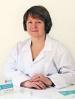 Врач: Басараба Наталья Михайловна. Онлайн запись к врачу на сайте Doc.ua (044) 337-07-07