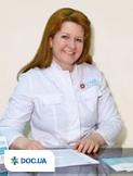 Врач: Бондаренко  Татьяна  Алексеевна. Онлайн запись к врачу на сайте Doc.ua (044) 337-07-07
