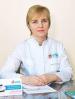 Врач: Зенкевич   Лилия Валериевна. Онлайн запись к врачу на сайте Doc.ua (044) 337-07-07