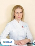 Врач: Тысячка  Татьяна Николаевна. Онлайн запись к врачу на сайте Doc.ua (044) 337-07-07